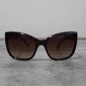Michael Kors Cornelia Sunglasses Brown, Havana
